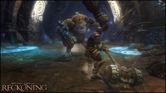 Kingdoms of Amalur: Reckoning Screenshot # 4