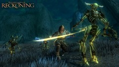 Kingdoms of Amalur: Reckoning Screenshot # 5