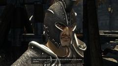 Divinity II: Flames of Vengeance Screenshot # 1