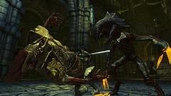Divinity II: Flames of Vengeance Screenshot # 16