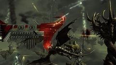 Divinity II: Flames of Vengeance Screenshot # 17