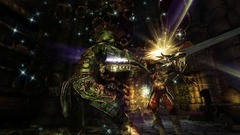 Divinity II: Flames of Vengeance Screenshot # 18