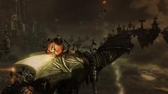 Divinity II: Flames of Vengeance Screenshot # 19