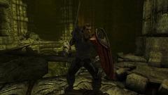 Divinity II: Flames of Vengeance Screenshot # 2