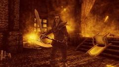 Divinity II: Flames of Vengeance Screenshot # 3