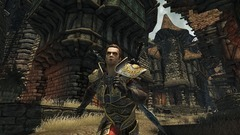 Divinity II: Flames of Vengeance Screenshot # 4