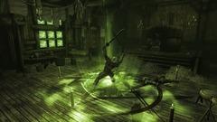 Divinity II: Flames of Vengeance Screenshot # 5