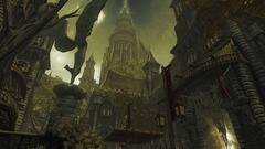 Divinity II: Flames of Vengeance Screenshot # 7