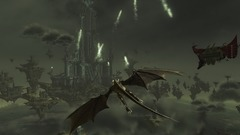 Divinity II: Flames of Vengeance Screenshot # 8