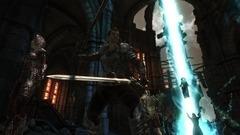 Divinity II: Flames of Vengeance Screenshot # 9
