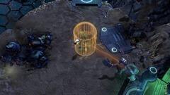 DarkSpore Screenshot # 3
