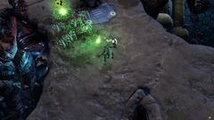 DarkSpore Screenshot # 6