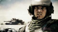 Battlefield 3 Screenshot # 10