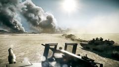 Battlefield 3 Screenshot # 11