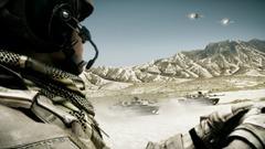 Battlefield 3 Screenshot # 12