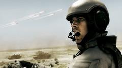 Battlefield 3 Screenshot # 13