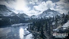 Battlefield 3 Screenshot # 14
