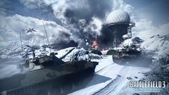 Battlefield 3 Screenshot # 15