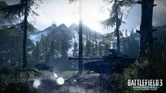 Battlefield 3 Screenshot # 16