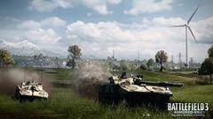 Battlefield 3 Screenshot # 17