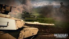 Battlefield 3 Screenshot # 18