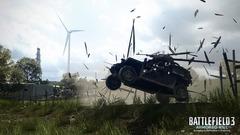 Battlefield 3 Screenshot # 19