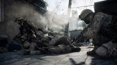 Battlefield 3 Screenshot # 2