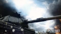 Battlefield 3 Screenshot # 20