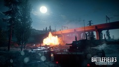 Battlefield 3 Screenshot # 23