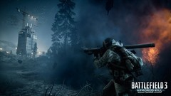 Battlefield 3 Screenshot # 24
