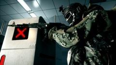Battlefield 3 Screenshot # 4