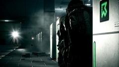 Battlefield 3 Screenshot # 5