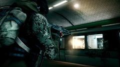 Battlefield 3 Screenshot # 6