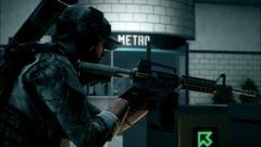 Battlefield 3 Screenshot # 7
