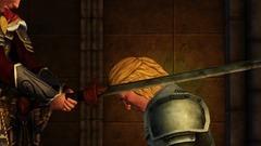 Die Sims Mittelalter Screenshot # 4