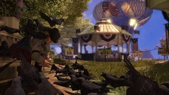 BioShock Infinite Screenshot # 14