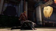 BioShock Infinite Screenshot # 18
