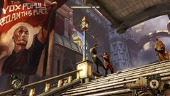 BioShock Infinite Screenshot # 7