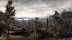 Der Herr der Ringe: Der Krieg im Norden Screenshot # 1