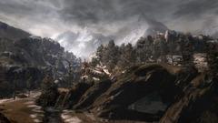 Der Herr der Ringe: Der Krieg im Norden Screenshot # 2