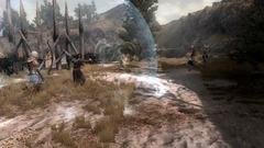 Der Herr der Ringe: Der Krieg im Norden Screenshot # 5