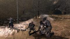 Der Herr der Ringe: Der Krieg im Norden Screenshot # 6