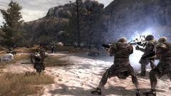 Der Herr der Ringe: Der Krieg im Norden Screenshot # 8