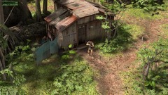 Jagged Alliance: Back in Action Screenshot # 12