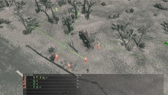 Jagged Alliance: Back in Action Screenshot # 27