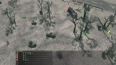 Jagged Alliance: Back in Action Screenshot # 29
