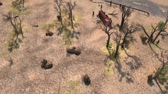 Jagged Alliance: Back in Action Screenshot # 30