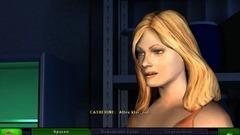 CSI: Mord in 3 Dimensionen Screenshot # 1