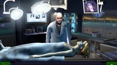 CSI: Mord in 3 Dimensionen Screenshot # 10