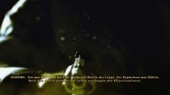 CSI: Mord in 3 Dimensionen Screenshot # 15